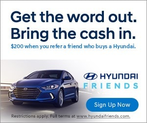 Hyundai of yuma new genesis hyundai dealership in yuma az 85365 get solutioingenieria Images