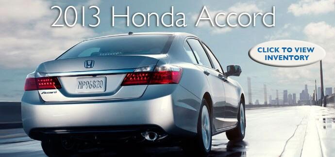 2013 honda accord stockton 2013 honda accord sacramento for Honda dealership stockton