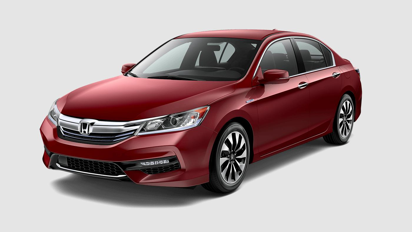 2017 honda accord hybrid review and information stockton for Manchester honda service