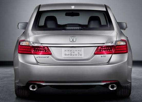 The all new 2015 honda accord new honda dealership for Honda dealership stockton