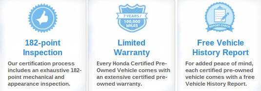 why buy certified pre owned stockton honda new and used cars trucks and suvs. Black Bedroom Furniture Sets. Home Design Ideas