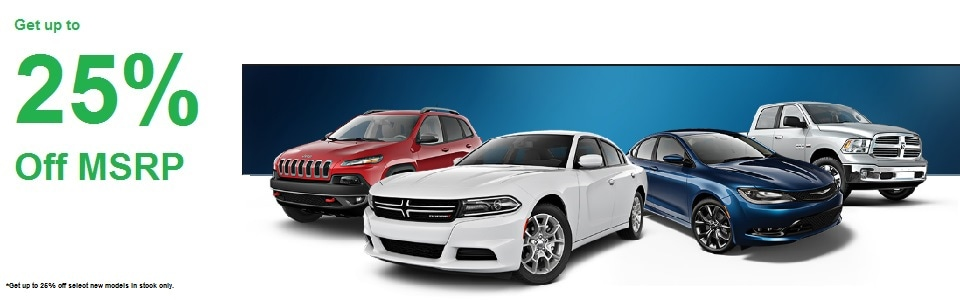 Zeigler Chrysler Dodge Jeep Ram Of Downers Grove Il Near Chicago Il Dealership Naperville