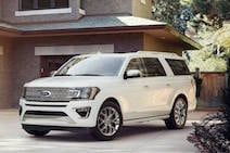 2018 Ford Expedition available in Farmington