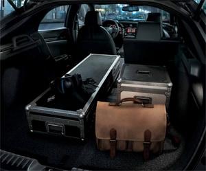 2017 Honda Civic Hatchback in Cambridge, Newton and Waltham