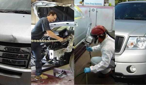 clinton auto repair clinton oh