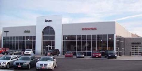Dodge Dealers Rochester Ny >> Rochester Ny Dodge Chrysler Jeep Ram Fiat New Used Car Dealer