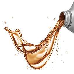 Request More Info on Oil Changes