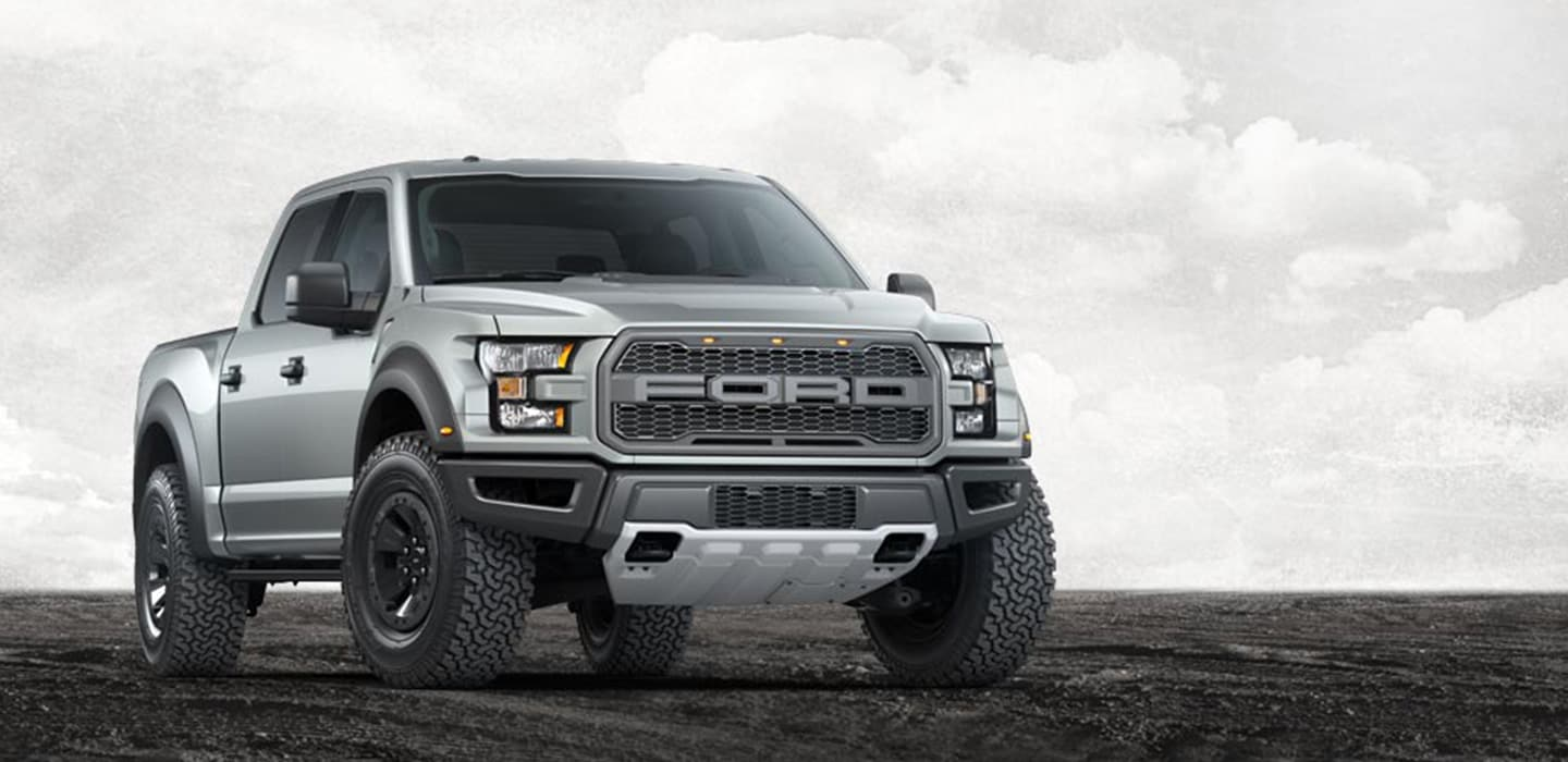 ford raptor blacked out. 2017 ford f150 raptor super duty truck exterior design blacked out