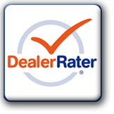 Dealer Rater Kocourek Reviews