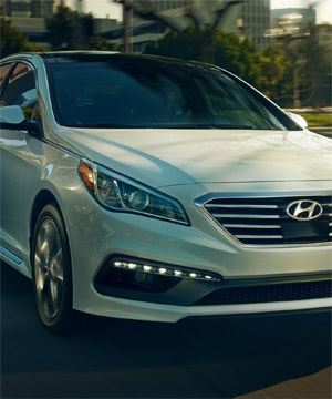 Hyundai Certified Pre Owned Vehicles Bloomington   Luther