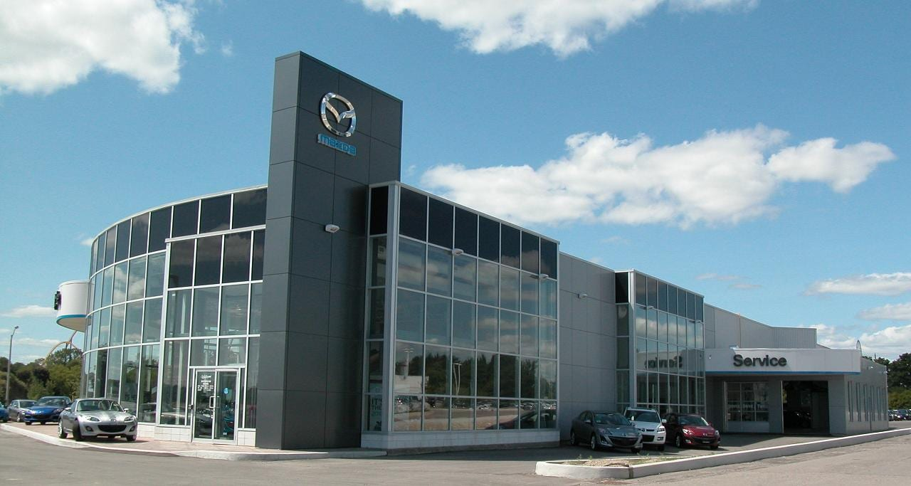 west in meadows new mazda locations surrounding cx signature htm pitt luxury dealership coast bc