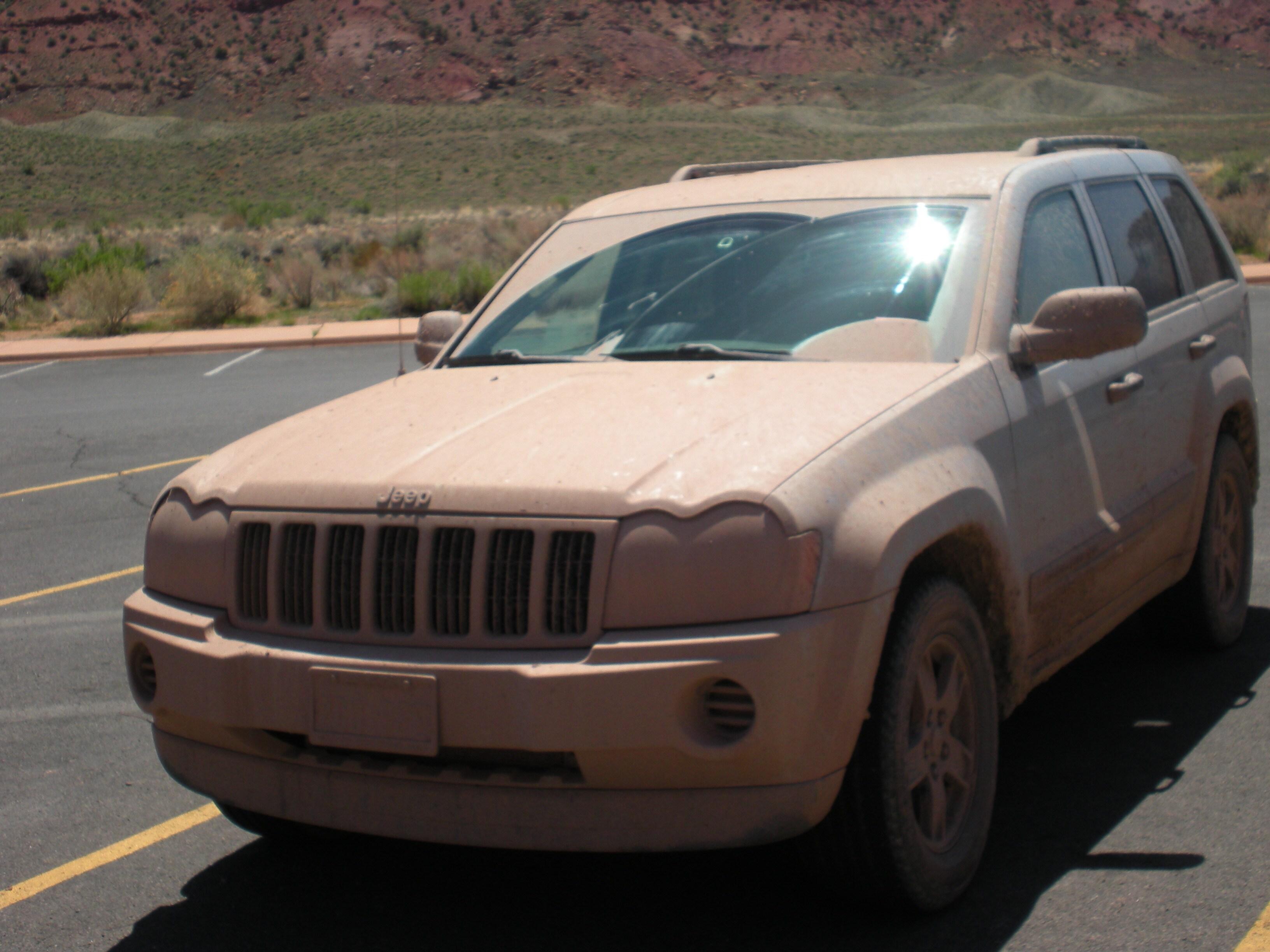 Superior Park Chrysler Jeep | New Chrysler, Jeep Dealership In Burnsville, MN ...