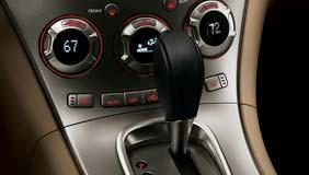 Subaru Transmission FAQ Wilmington NC | Jacksonville | Leland