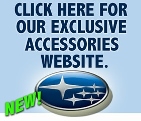 Subaru Parts near Portland ME | Saco
