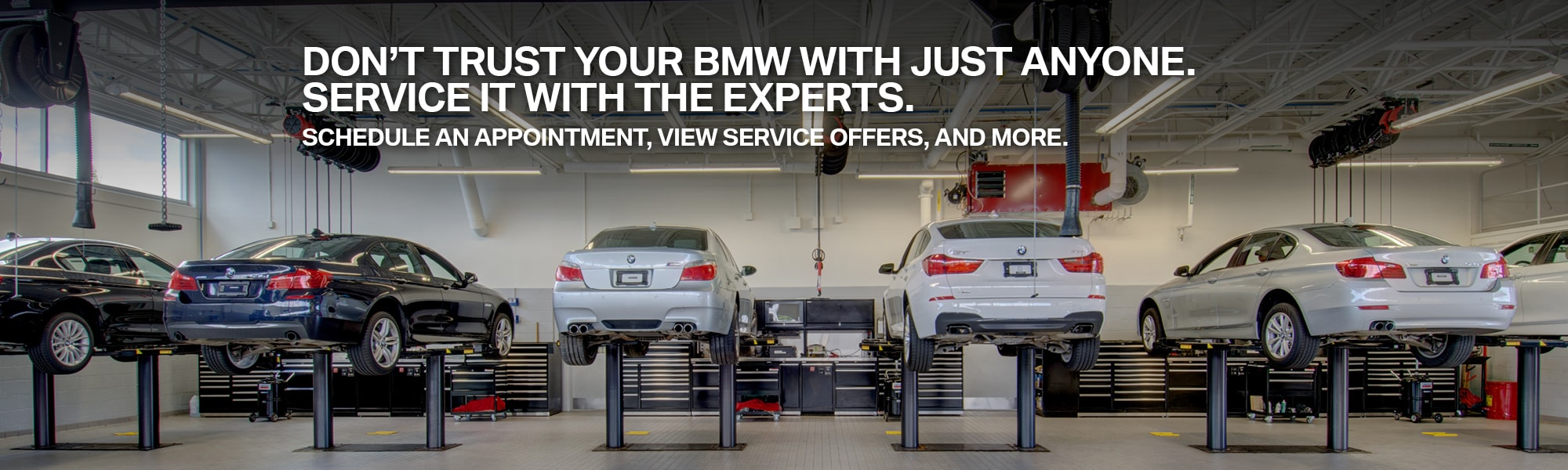 Welcome to bmw of cape cod in hyannis ma