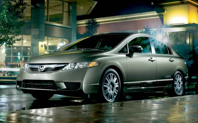 Superb The Honda Civic Has Been A Very Popular Selling New Honda For A Long Time. Honda  Cars Of Corona Encourages Drivers To Go Green And Purchase Environmentally  ...