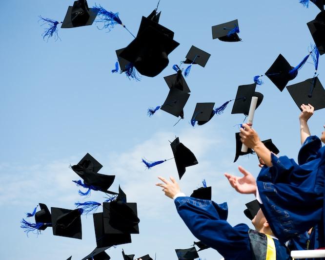 Subaru College Grad Lease Loyalty Discounts Tampa Dealers - Subaru graduate program