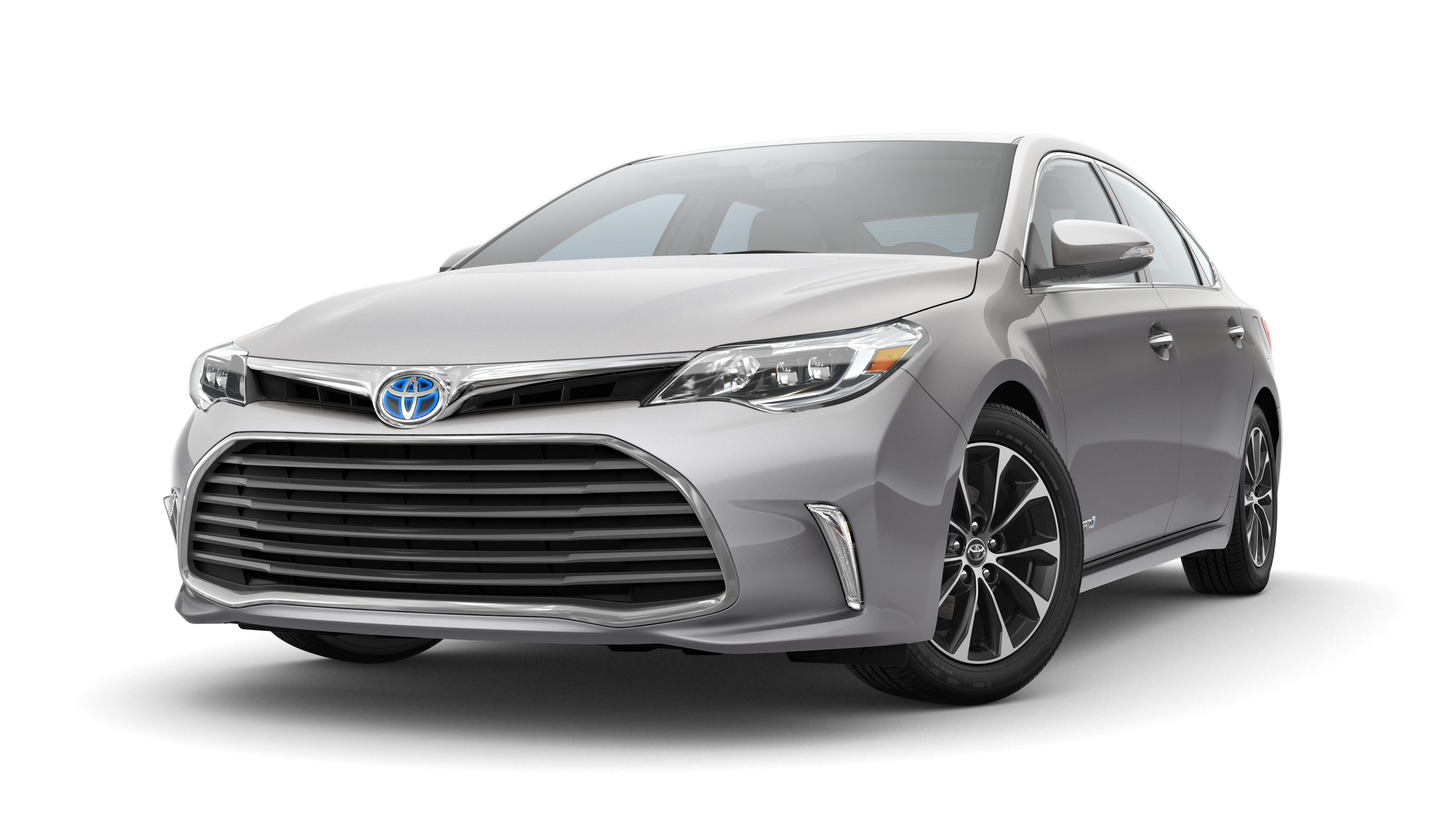 Buy your next vehicle at Toyota Marin in San Rafael, CA