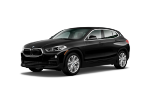 New 2018 BMW X2S28I in Fort Myers, FL