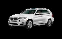 New 2018 BMW X5 sDrive35i SUV 5UXKR2C53J0Z16155 for sale in Torrance, CA at South Bay BMW