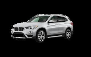New BMW for sale 2018 BMW X1 sDrive28i SAV in Fresno, CA