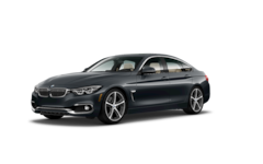 New 2019 BMW 430i Gran Coupe in Nashville