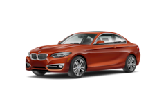 New BMW for sale in 2018 BMW 230i Coupe Fort Lauderdale, FL