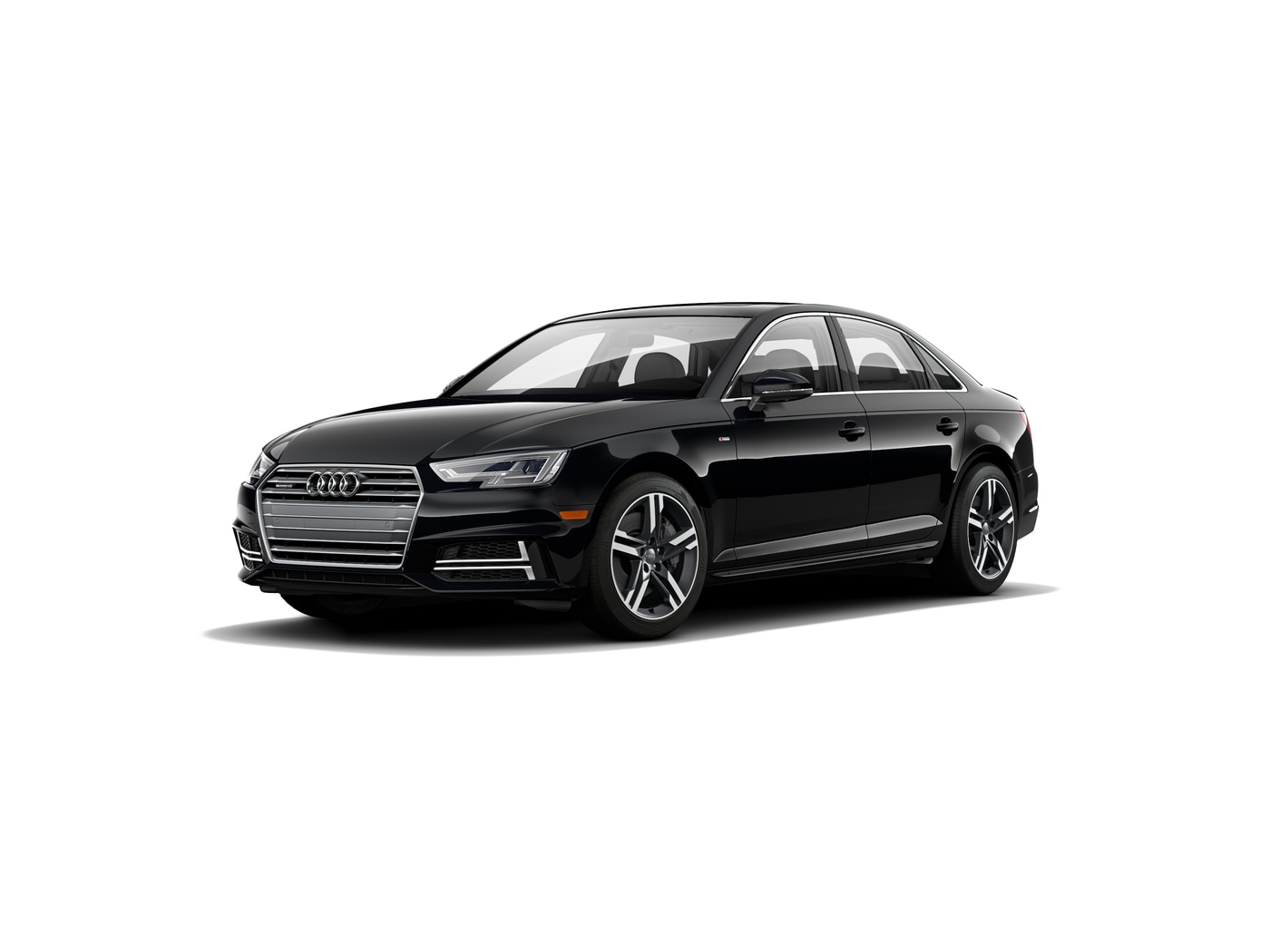 Audi Danbury Vehicles For Sale In Danbury CT - Audi danbury