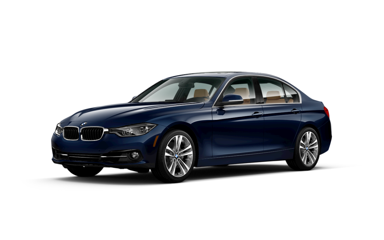 New BMW Series For Sale Gainesville FL - Bmw 3 series features