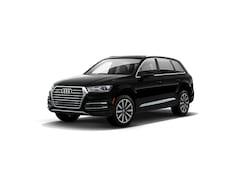 2018 Audi Q7 2.0T Premium Plus SUV