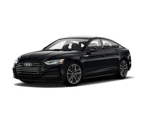 New AUdi for sale 2019 Audi A5 2.0T Premium Sportback in Los Angeles, CA