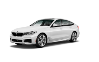 New 2018 BMW 640i xDrive Gran Turismo WBAJV6C59JBC99929 for sale in Torrance, CA at South Bay BMW