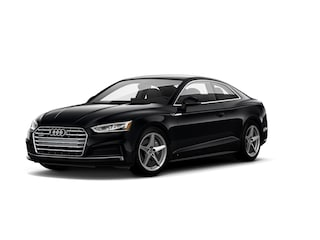 New AUdi for sale 2019 Audi A5 2.0T Premium Coupe in Los Angeles, CA