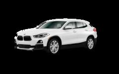 New 2018 BMW X2 Sdrive28i SUV WBXYJ3C33JEJ81688 for Sale in Saint Petersburg, FL