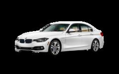 New BMW for sale in 2018 BMW 330e iPerformance Sedan Fort Lauderdale, FL