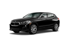 New 2018 BMW X2 Xdrive28i Sports Activity Vehicle SUV for sale in Jacksonville, FL at Tom Bush BMW Jacksonville