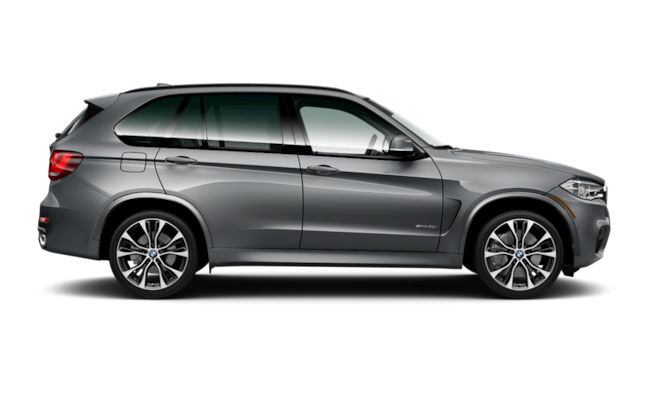 New 2018 bmw x5 xdrive50i for sale in kingsport tn near for Rick hill mercedes benz kingsport tennessee