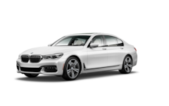 New 2019 BMW 750i xDrive Sedan 27966 in Doylestown, PA