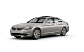 New 2018 BMW 530e Xdrive Iperformance Sedan for sale in Colorado Springs