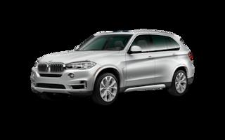 New BMW for sale 2018 BMW X5 sDrive35i SUV in Fresno, CA
