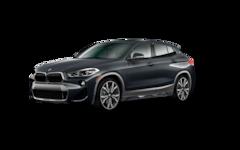 2018 BMW X2 SUV Seattle, WA