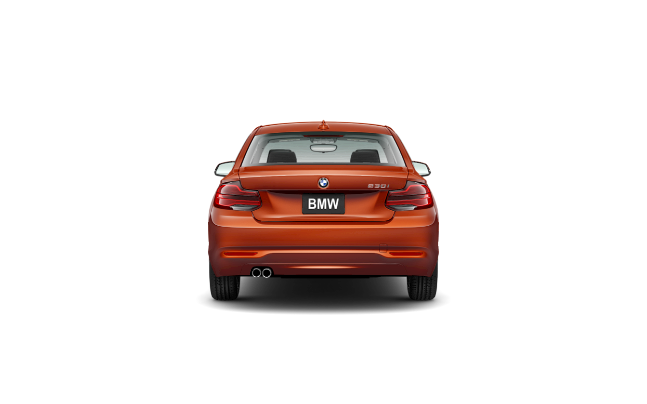 Buy Or Lease New 2018 Bmw 230i Los Angeles Vin