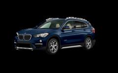 New 2018 BMW X1 xDrive28i SAV in Cincinnati