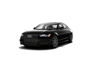 New 2018 Audi A6 2.0T Premium Plus Sedan WAUG8AFC4JN064932 for sale in Amityville, NY