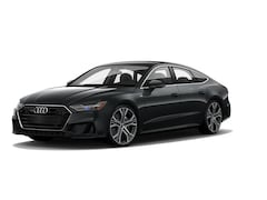 New 2019 Audi A7 3.0T Prestige Hatchback for sale in Bloomington, IN