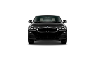New 2018 BMW X2 xDrive28i SUV for sale in Ridgefield, CT at BMW of Ridgefield