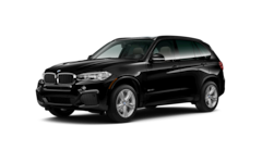 2018 BMW X5 xDrive35d SAV Harriman, NY