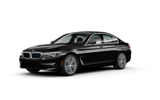 2018 BMW 530e xDrive iPerformance Sedan ann arbor mi