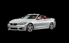 New BMW models for sale 2019 BMW 430i xDrive Convertible WBA4Z3C59KEC58393 in Lubbock, TX