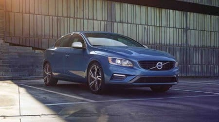 2017 volvo s60 t5 vs t6 near boston ma 128 volvo. Black Bedroom Furniture Sets. Home Design Ideas